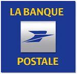 La banque postale - banque en ligne – assurance vie