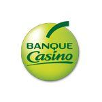banque casino- banque en ligne – assurance vie