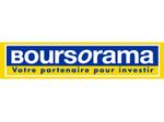 Boursorama mobile