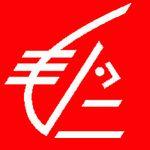 caisse d epargne ecureuil- banque en ligne – assurance vie