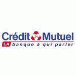 credit mutuel ocean- banque en ligne – assurance vie