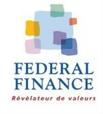 federal finance- banque en ligne – assurance vie