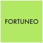 Fortuneo - banque en ligne – assurance vie
