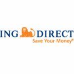 Ing Direct - banque en ligne – assurance vie