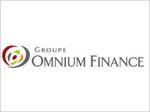 omnium finance mobile– assurance vie